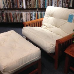 futons unlimited 17 photos furniture stores 801 veterans