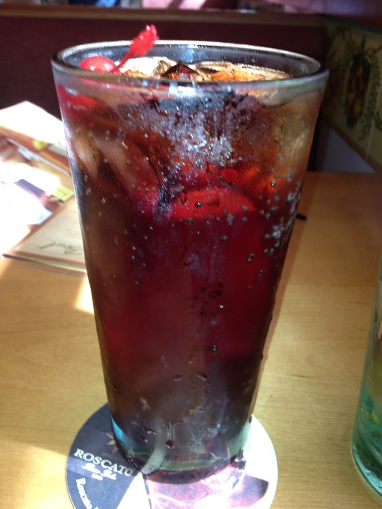 Roy Rogers Drink Yelp