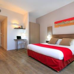Best Western Hôtel Marseille Bourse Vieux Port Photos Hotels - Quality hotel marseille vieux port