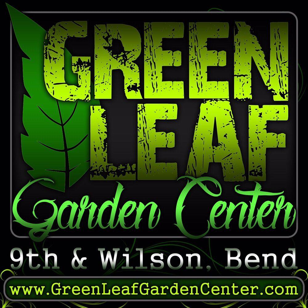 green leaf garden center last updated june 2017 nurseries gardening 610 se 9th st bend