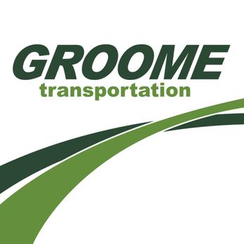 Groome Transportation Macon >> Groome Transportation Macon Ga Airport Shuttle To