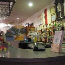 vernon rockville asian personals Personals - casual encounters, adssense, advertigonet classifieds, online advertising alternative to ebay auctions buy sell trade: pets, autos, homes, computers, and fashion merchandise for sale by owner.