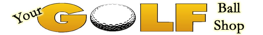 Your Golf Ball Shop: 6229 Indian River Rd, Virginia Beach, VA