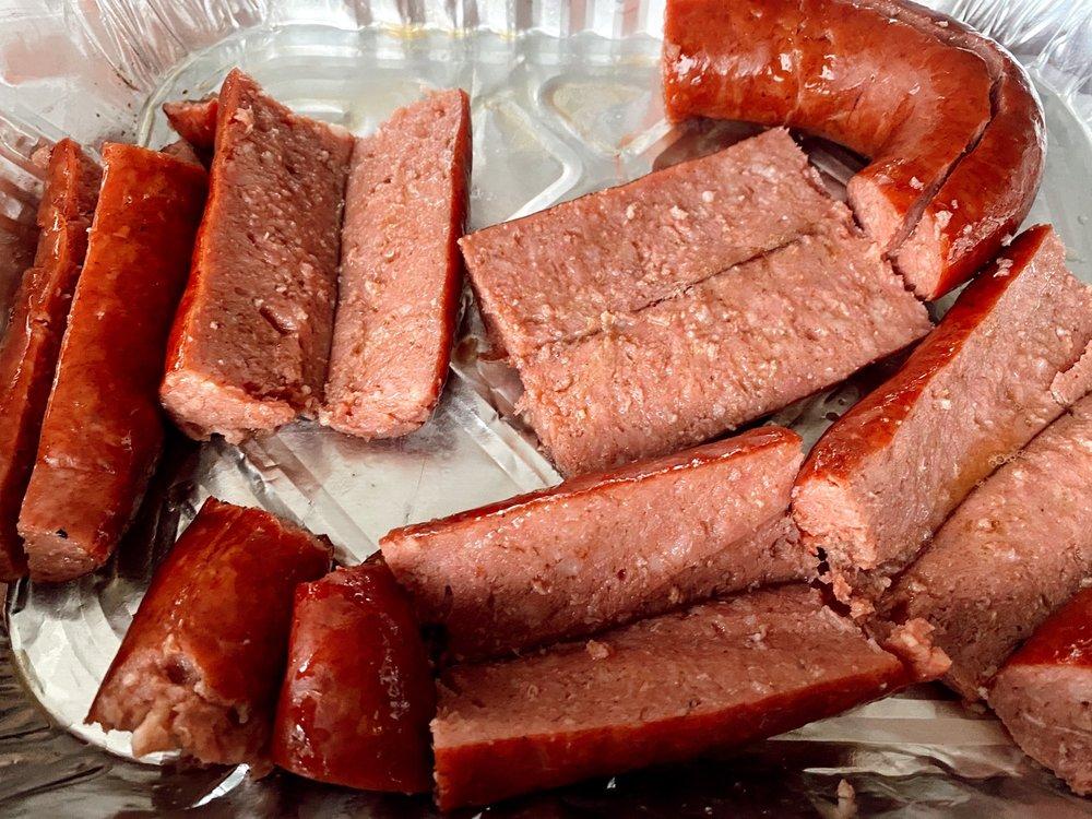 Trovato's Meat Market: 1085 Lackawanna Trl, Clarks Summit, PA