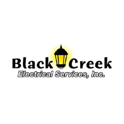 Black Creek Electric Services: 4359 County Road 218, Middleburg, FL