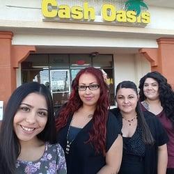 Fanzo cash loans cc photo 7