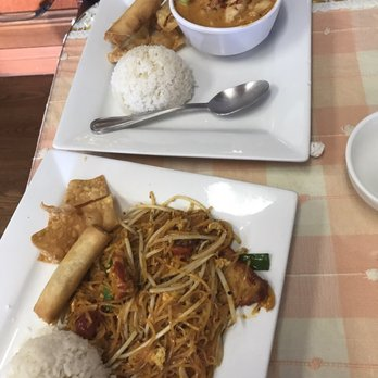 Siri Thai - Order Food Online - 198 Photos