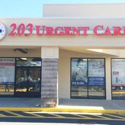 Docs Urgent Care North Haven 163 Universal Dr N North Haven Ct
