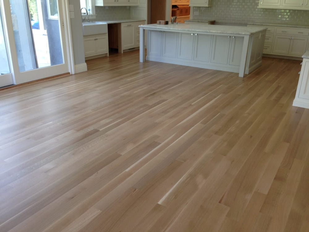 Ct hardwood flooring gurus floor for Wood flooring ct
