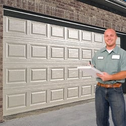 Photo Of Same Day Garage Door Repair   San Ramon, CA, United States.