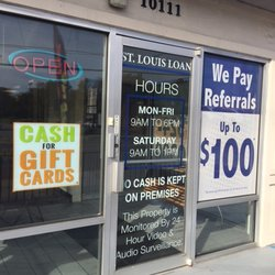 Cash loan places in heath ohio photo 4