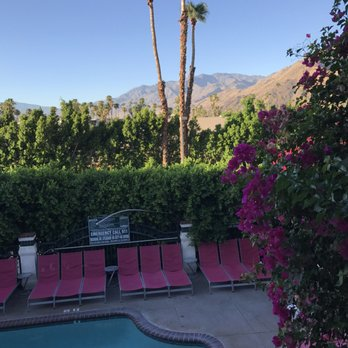 Best Western Plus Las Brisas Hotel 117 Photos 158 Reviews Hotels 222 S Indian Canyon Dr Palm Springs Ca Phone Number Yelp