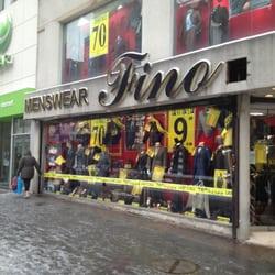 Online Shop Adidas