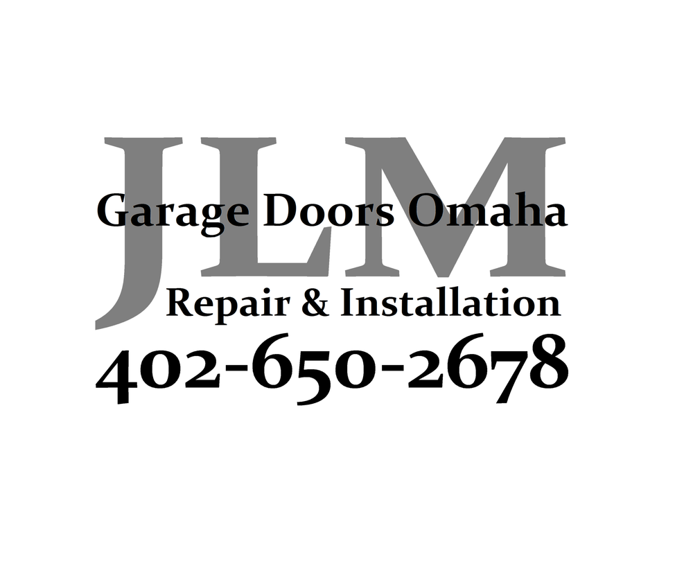 o number west st reviews yelp biz photos omaha door doors services jlm ne repair garage n phone