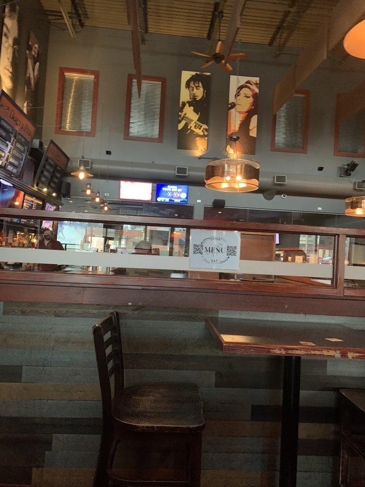 Darcy's Pub Westshore: 737 Goldstream Avenue, Victoria, BC