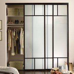 Delicieux Photo Of The Sliding Door Company   Denver, CO, United States. Closet Doors
