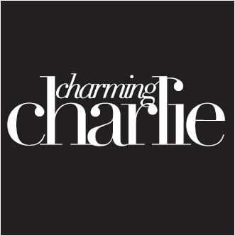 Charming Charlie - Barboursville: 500 Mall Rd, Barboursville, WV