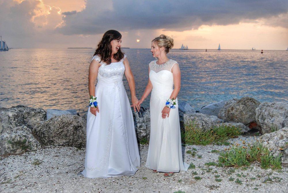 Vidal Wedding & Event