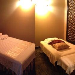 thousand oaks massage