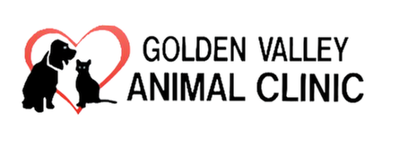 Golden Valley Animal Clinic: 1200 N Price Ln, Clinton, MO