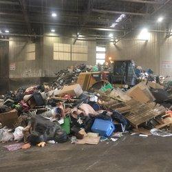 Landfill - Local Services - 3510 S Mullen St, Tacoma, WA