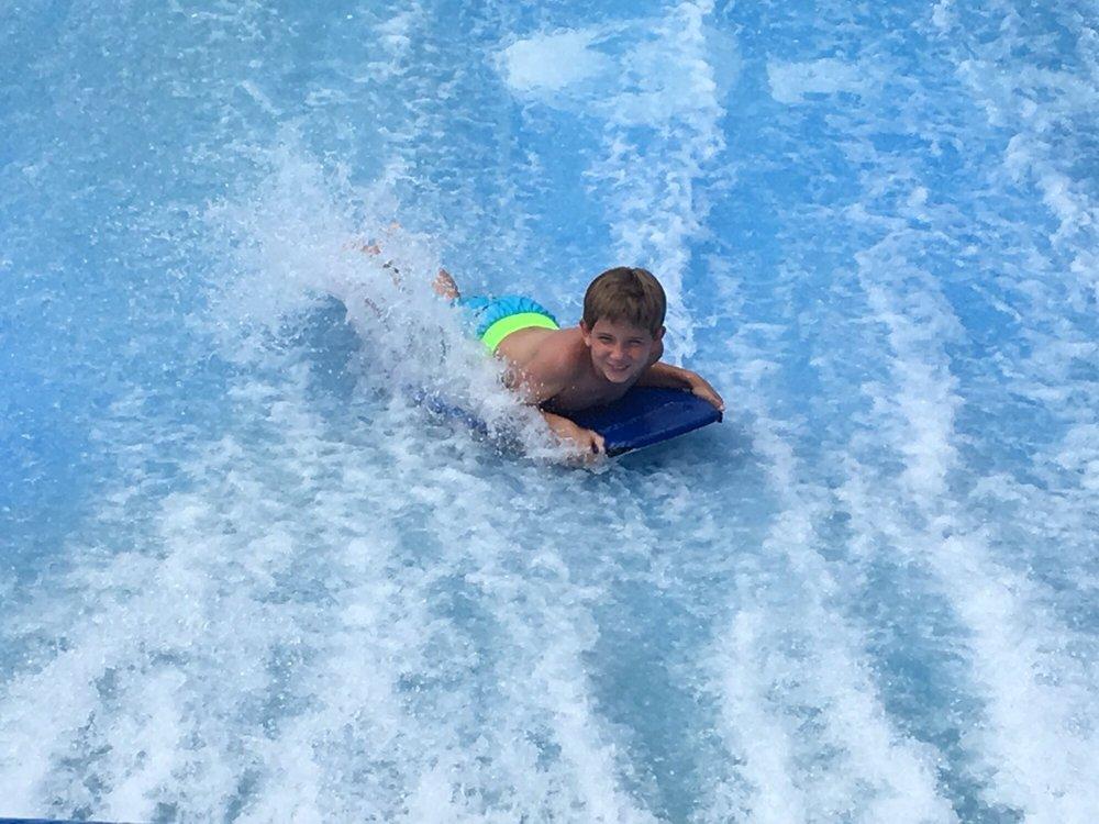 Carmel Clay Parks & Recreation