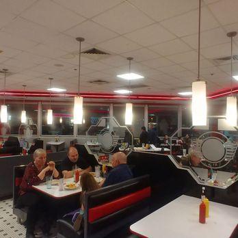 Steak N Shake 82 Photos 92 Reviews Breakfast Brunch 2121