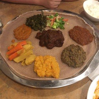 Beteseb restaurant order food online 51 photos 51 for Abol ethiopian cuisine silver spring md