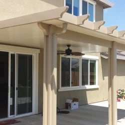 Superieur Photo Of Sierra Sun Screens U0026 Patio Covers   Rancho Cordova, CA, United  States ...