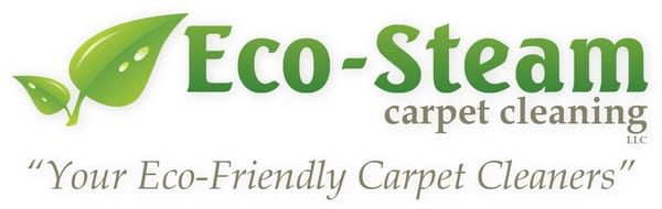 Photo Of Eco Steam Carpet Cleaning Llc St Cloud Fl