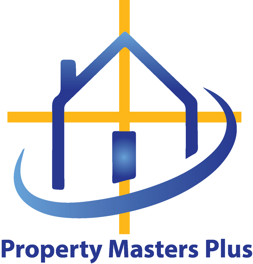 Property Masters Plus: Clarksville, MI