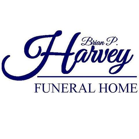 Brian P Harvey Funeral Home: 1408 8th Ave, Plattsmouth, NE