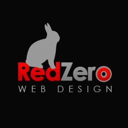 Photo Of RedZero Web Design