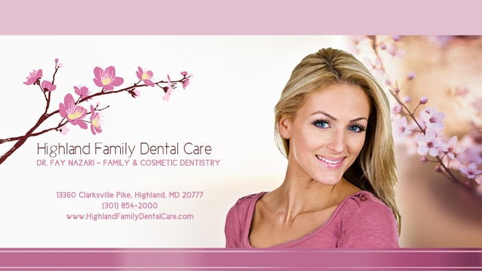 Highland Family Dental Care