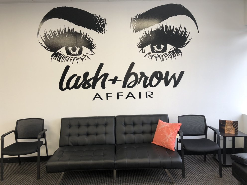 EyeBrow Shapes: 945 Lakeview Pkwy, Vernon Hills, IL
