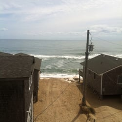 See All Hotels In Avon Nc Outer Banks Motel