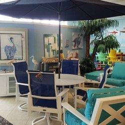 Merveilleux Photo Of Galveston Furniture   Galveston, TX, United States ...