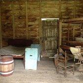Magnolia Mound Plantation - 101 Photos & 10 Reviews ...