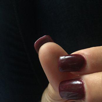 Vip nails spa pasadena 61 photos 23 reviews nail salons photo of vip nails spa pasadena pasadena tx united states prinsesfo Choice Image