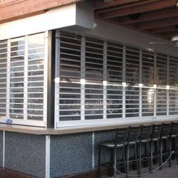 Overhead door company of el paso 10 photos garage door for United states aluminum corporation doors