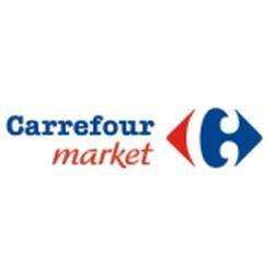 916dfd2cc Carrefour Market - Grocery - 3 rue Pierre Demours, Pereire/Cardinet ...