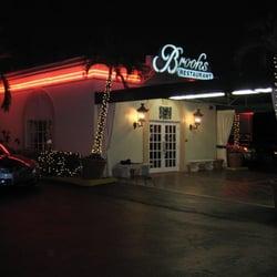 Brooks Restaurant Deerfield Beach Fl