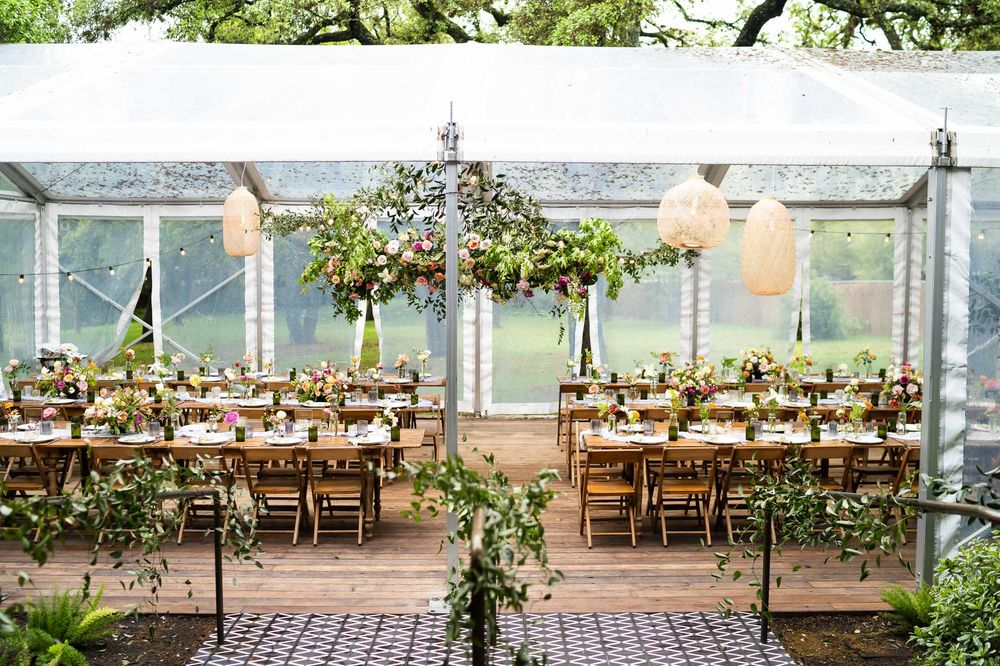 Gypsy Floral and Events