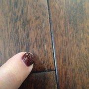 Lovely Split Photo Of Forever Floors U0026 Design   San Jose, CA, United States. Splits