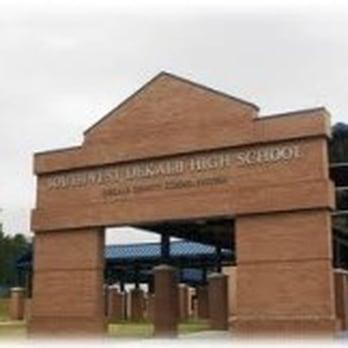 dekalb county school district pats - 544×452