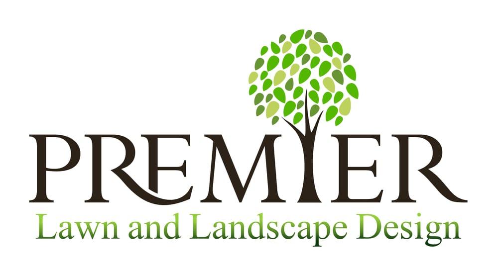 Premier lawn and landscape design paisagismo holmdel for Premier landscape design