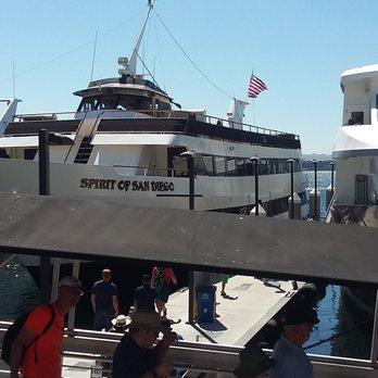 Flagship Cruises Amp Events 554 Photos Amp 363 Reviews
