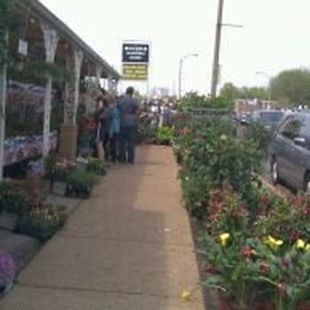 Superbe Photo Of Bayer Garden Shops   Saint Louis, MO, United States