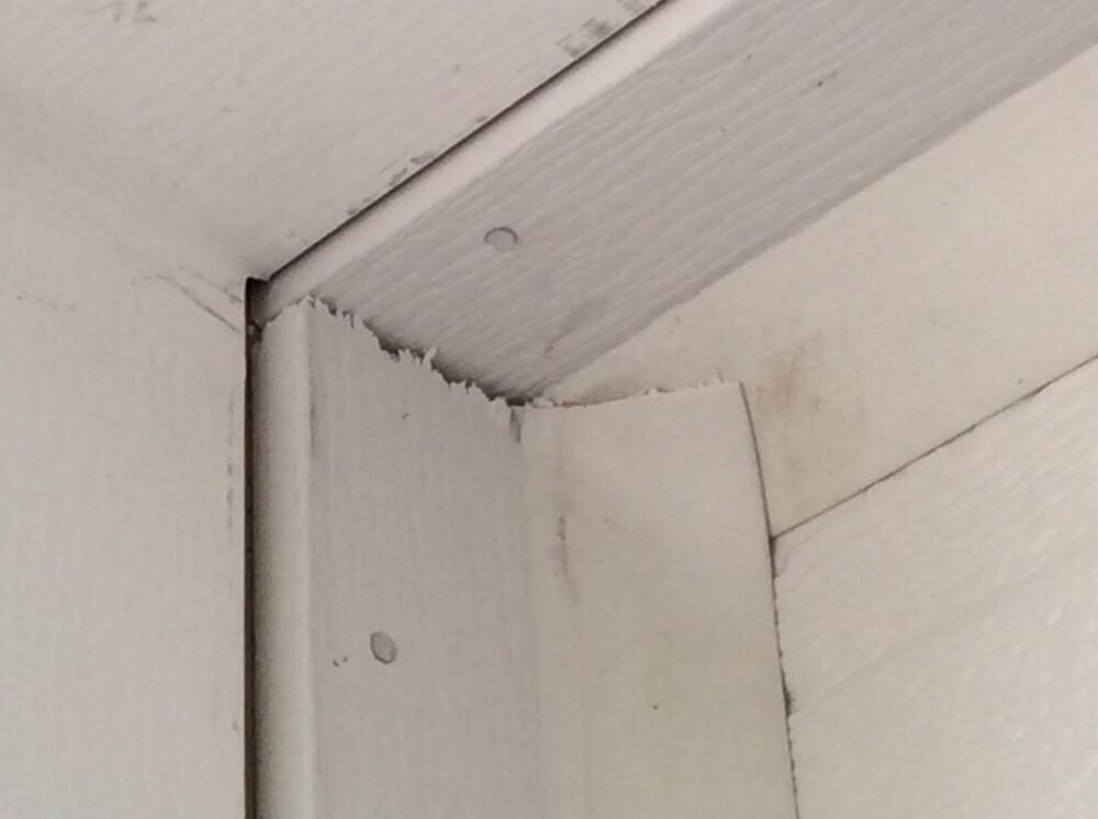 Image Result For Garage Door Repair Fayetteville Nc