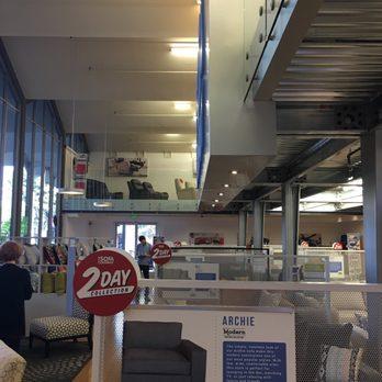 Photo Of The Sofa Company Pasadena Ca United States